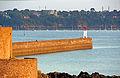 France-001173 - St-Marlo Lighthouse (15020163570).jpg