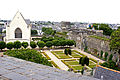 France-001444 - Courtyard (15373413275).jpg