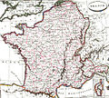 France.1804.jpg