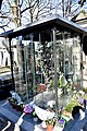 France Gall graf cimetière de Montmartre 24-02-2019 14-23-38.jpg