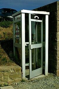 France Telekom Québo 61633.jpg