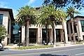 Frances C. Arrillaga Alumni Center - panoramio.jpg