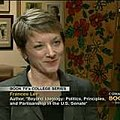 Frances Lee on CSPAN.jpg