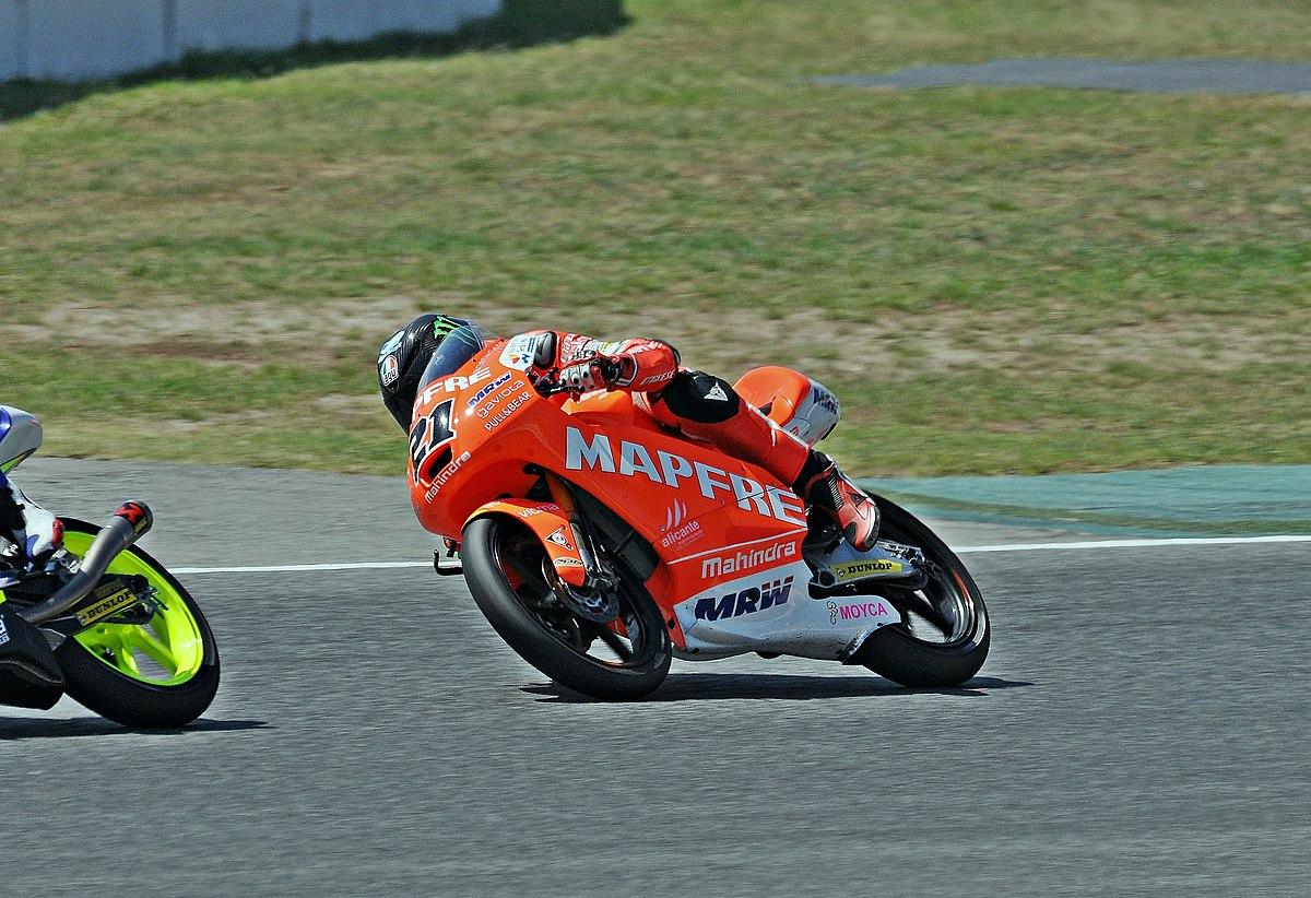 2013 Grand Prix motorcycle racing season  Wikidata