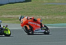 Francesco Bagnaia Moto3-2015.JPG