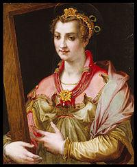 Francesco Morandini - Saint Helena - Walters 371096.jpg