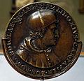 Francesco francia, medaglia del cardinale francesco degli alidosi, 1505-10, recto.JPG