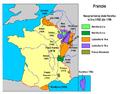 Francio 1552-1798.png
