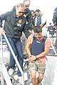 Francisco arrested by the DEA.jpg