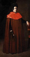 Francisco de Zurbarán - Doctor of Law.jpg