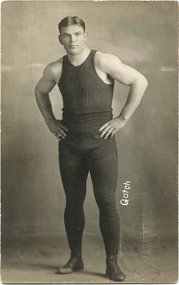 Frank Gotch, 20th century professional wrestler Frank-gotch.jpg