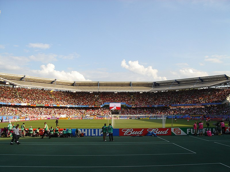 File:Frankenstadion 2.JPG