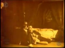 Fichier:Frankenstein (1910) - Full Movie.ogv