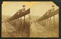 Frankenstein Trestle and Train, P. & O.R.R., Crawford Notch, by Kilburn, B. W. (Benjamin West), 1827-1909.png