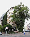 Frankfurt, Robert-Mayer-Straße 42.JPG