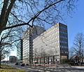 Frankfurt, Stresemannallee 28-30.jpg