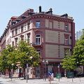 Frankfurt Am Main-Zeil 10 von Suedosten-20110705.jpg