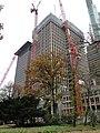 Frankfurt November 2012 - panoramio (15).jpg