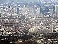 Frankfurt am Main 2009 PD 20091128 004.JPG