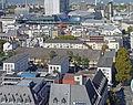 Frankfurter-Kleinmarkthalle-2012-Ffm-946.jpg