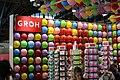 Frankfurter Buchmesse 2017 - Groh.JPG