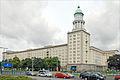Frankfurter Tor (Karl-Marx-Allee, Berlin) (6074753128).jpg