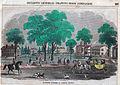 Franklin College 1851.jpg