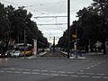 Französisch Buchholz Berliner Straße 01.jpg