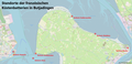 Französische Küstenbatterien Butjadingen.png