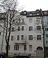 Franz-Joseph-Str. 11 Muenchen-1.jpg