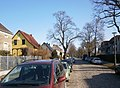 FranzBuchholz Garztenstraße Nord2.JPG