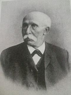 Franz Strauss German composer and musician