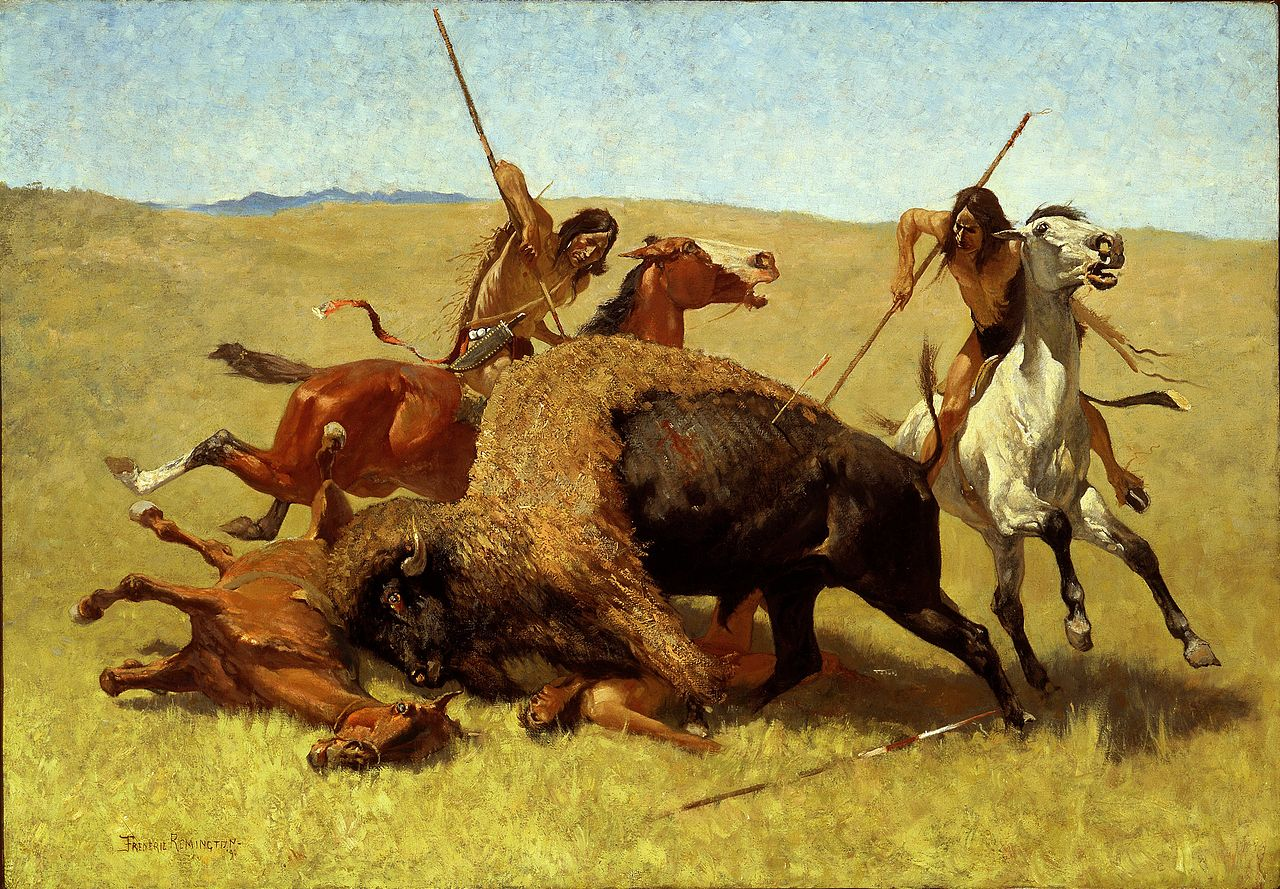 Comanche Texas Used Car Lots