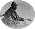 Frederick Carruthers Cornell.png