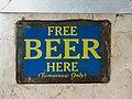 Free Beer.jpg