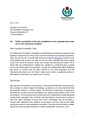 Freedom of Panorama Consultation European Commission (WMF letter).pdf
