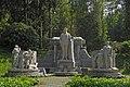 Freiwaldau-Priessnitz-Denkmal-2.jpg