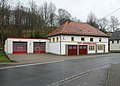Freiwillige Feuerwehr Oberbobritzsch, Landkreis Mittelsachsen (2).jpg