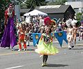 Fremont Solstice Parade 2007 - 01A.jpg