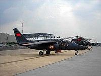 French Alpha Jet.JPG