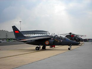 French Alpha Jet.JPG