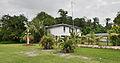 French Guiana Tonate Macouria public garden 2013.jpg