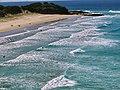 Frenchman's beach - panoramio.jpg