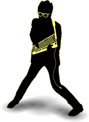 Frets On Fire - logo.png