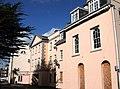 Friar's Walk, Exeter - geograph.org.uk - 365957.jpg