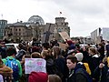 FridaysForFuture demonstration Berlin 15-03-2019 23.jpg