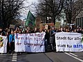 Fridays for Future Frankfurt am Main 08-03-2019 21.jpg