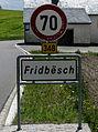 Fridbësch-102.jpg