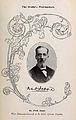 Friederich Jeppe. Died 1898.jpg