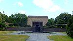 Friedhof-Lilienthalstraße-17.jpg